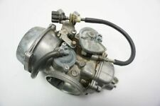 Vergaser Vergaseranlage Keihin Honda NX 650 Dominator RD08 95-02