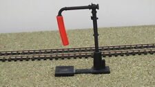DieCast Analogue Painted OO Gauge Model Railways & Trains