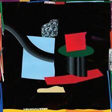 Virginia WING/Xam Duo-Tomorrow 's veleno VINILE LP + mp3 NUOVO
