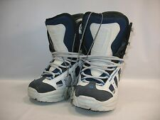 Northwave Freedom Snowboard Boots Women's Size 5 ~ EU 35 ~ MP 220