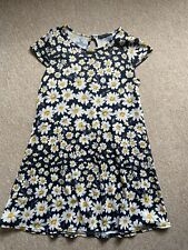 Womans Dress From Primark Size 14