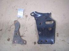1977 CHEVY PICKUP ALTERNATOR MOUNT BRACKET 350 ENGINE NOVA CAMARO PICKUP RAT ROD