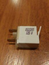 8523265 Whirlpool Electric Range Indicator Light