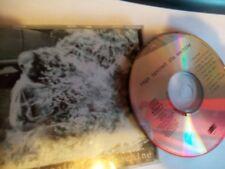 Rage Against the Machine - (Parental Advisory, 2002) CD Album