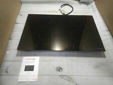 """Gasland Chef Ch77Bf 240V Ceramic Cooktop 30"""" Built-in Electric Cooktop"""