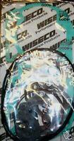 SKI-DOO MXZ 670 WISECO TOP END GASKET KIT MXZ670 1996-98 W5338 C3010