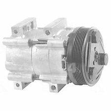 NEW AC Compressor MERCURY SABLE 96 97 98 00 01 *KIT*