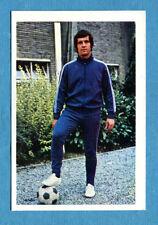VOETBAL 1971/72 BELGIO - Viu - Figurina-Sticker n. 101 -SPERANDIO-SCHAARBEEK-New