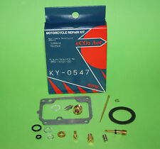 Keyster KY-0547 Reparatursatz Vergaser Yamaha RD250 Typ 1A2