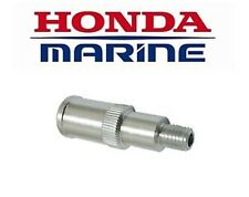 Genuine Honda Outboard Flush Hose Adapter 5 - 50 HP (19271-ZV1-000)