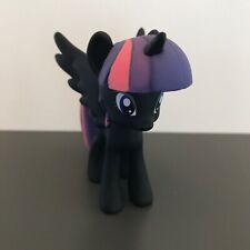 My Little Pony Funko Mystery Minis Series 2 Figure - Twilight Sparkle