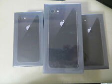 NEW SEALED Apple iPhone 8 64GB...