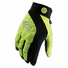 Troy Lee Designs Unisex Adults Cycling Gloves