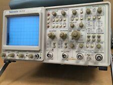 TEKTRONIX 2445B Oscilloscope