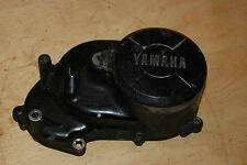 YAMAHA SG50 STING engine case cover vintage moped parts clearance