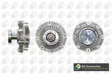 BGA Radiator Fan Clutch VF8501 - BRAND NEW - GENUINE - OE QUALITY - 5YR WARRANTY