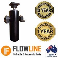 Hydraulic Cylinder Ram 1000mm Stroke, 5 Stage/ Hydraulic Ram for Tipper Trailers