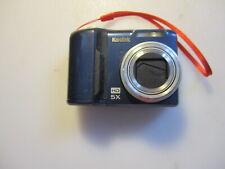 kodak easyshare camera    z1485         b1.01