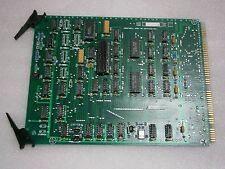 Honeywell 30731832-001 Processor Module PCB Circuit Board D339108 30731832001