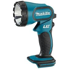 Makita BML185  LXT Li-ion Cordless Light Torch Tool Only 18 v Volt Brand New
