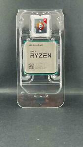 AMD Ryzen 5 1600 AF 1600-AF CPU AM4 No.2600.3600
