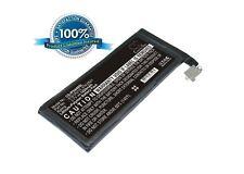 3.7 v Batería Para Apple Iphone 4g, 616-0521, md440ll/a, A1332, 616-0512 Nuevo