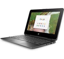 """HP Chromebook - 14-ca061dx- 14"""" Touch Screen (Light Scuffs/Scratches)"""