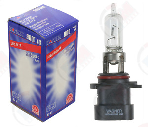Wagner 9006XS HB4A 55W One Bulb Head Light Low Beam Replace Lamp
