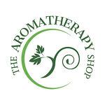 The Aromatherapy Shop Ltd