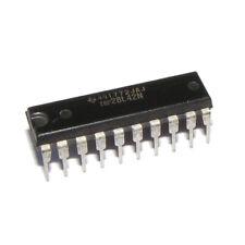 TBP28L42N 28L42 4096Bits (512x8) TTL PROM Memory OTP DIP-20 Texas Instruments
