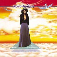 Muldaur, Maria : Maria Muldaur CD