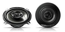 "Pioneer TS-G1322i 13cm 5.25"" 2 way Coaxial Car Speakers 1 pair 210w inc grilles"