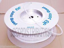 "Tuyau tube PE 1/4"" diamètre 6,35 mm LLDPE JOHN GUEST"