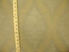 Woven Large Onion Ikat Tan Slate Modern Transitional Upholstery Fabric