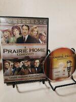 A Prairie Home Companion (DVD) Woody Harrelson, Tommy Lee Jones, Meryl Streep