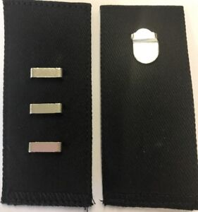 Trouser Extender Hook X2  5 Colours To Choose From Mix N Match