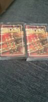 The Very Best Of Brass Cassette Tapes Volume 1 And 2