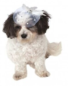 Rubie's Pet Shop Fancy Formal Hat  Free Shipping