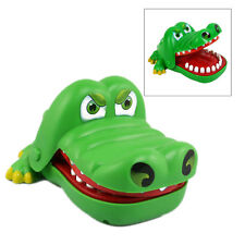 price of Educative Children  39 S Toys Travelbon.us