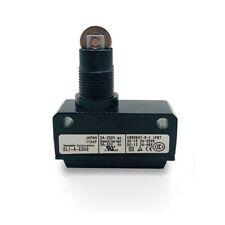 Limit Switch Sl1 A E009 For Yamatakeazbil Micro Switch Cnc Travel Switch