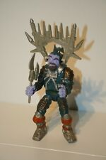 STAGHORN _ HE-MAN NEW ADVENTURES _ MASTERS _ MOTU