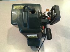 Craftsman weed trimmer model 358-785140