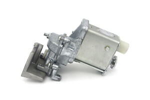 Headlight Motor for 1963-1967 Chevrolet Corvette LH Driver Side Brand New