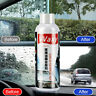 Automotive Glass Coating Agent Rainproof Agent Glass Rain Mark Oil Film Remover~