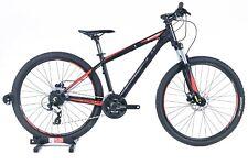 "27"" Focus Whistler Elite Unisex Mountainbike Größe: 40cm Mountain Sport MTB 2017"