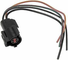 New Replacement Dorman 645-708 Oxygen Sensor repair pigtail for