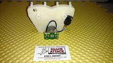 Fsi, Usi, Wittern Snack Vending Machine Dual Coil Vend Motor - Clip on- #4210392