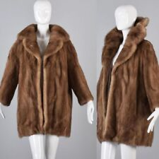 01635c4e3259a Marshall Field's Clothing for Women for sale   eBay