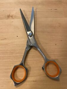 Mizutani Scissors 5,5
