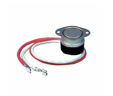 Supco SL5708 Genuine OEM Thermostat 14T21 Style 30318